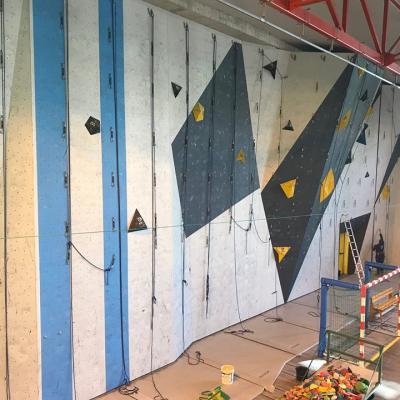 2017-10_demontage mur tonkin (2)