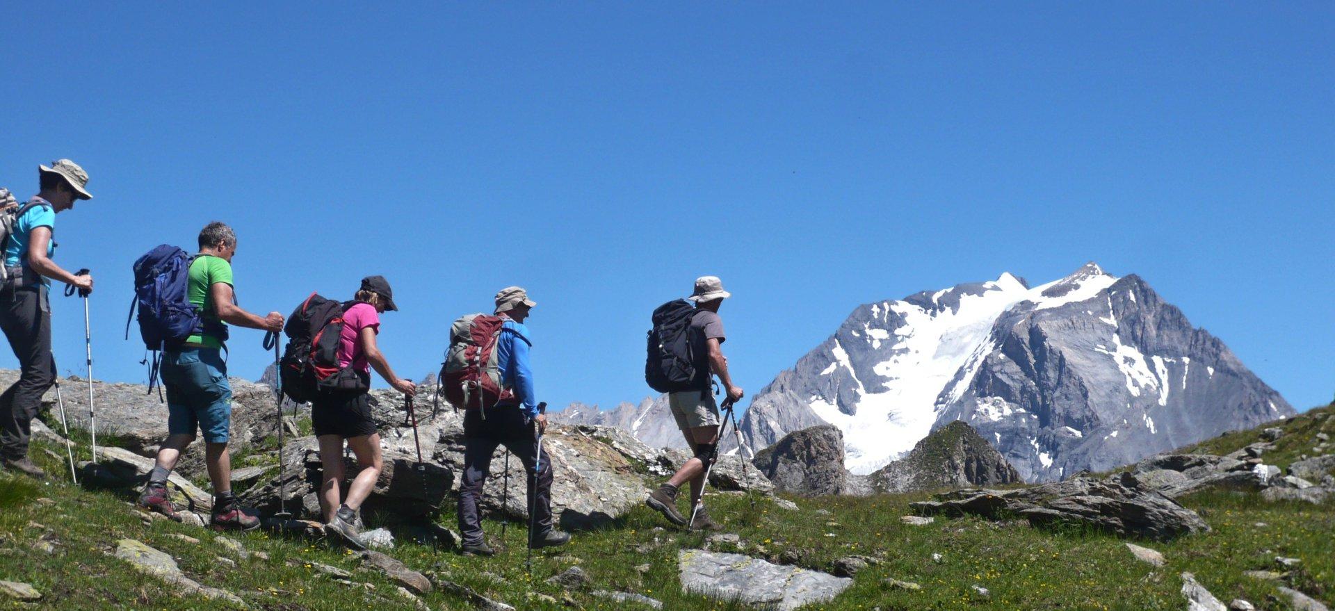 2019_ASVEL_Ski_Montagne (1)