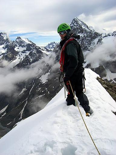 2019_ASVEL_Ski_Montagne (4)