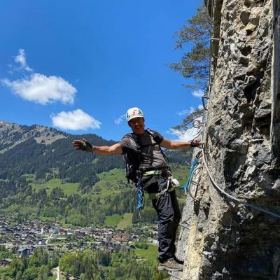 20210530 asvel montagne escalade suisse 1