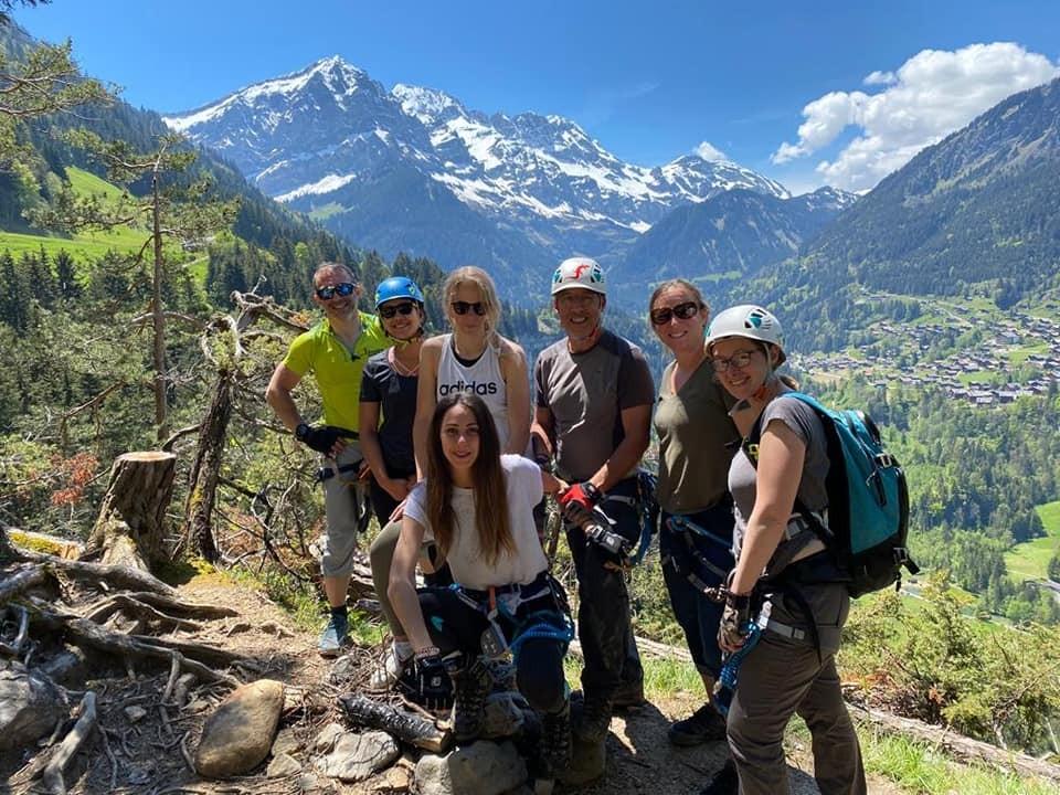 20210530 asvel montagne escalade suisse 10