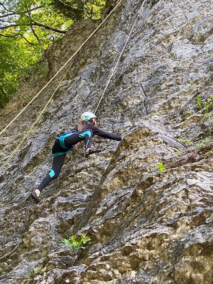 20210530 asvel montagne escalade suisse 11