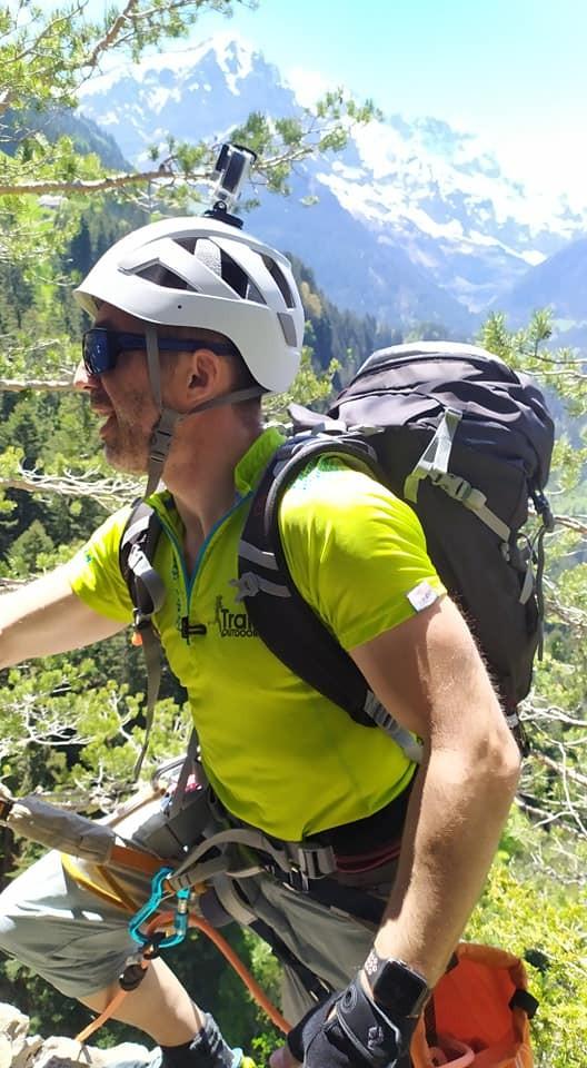 20210530 asvel montagne escalade suisse 12