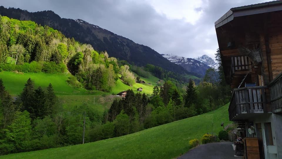 20210530 asvel montagne escalade suisse 13