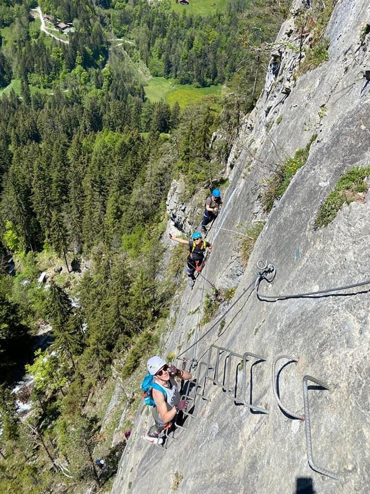20210530 asvel montagne escalade suisse 14