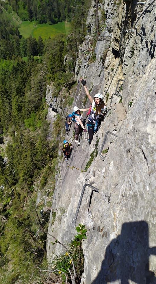 20210530 asvel montagne escalade suisse 15