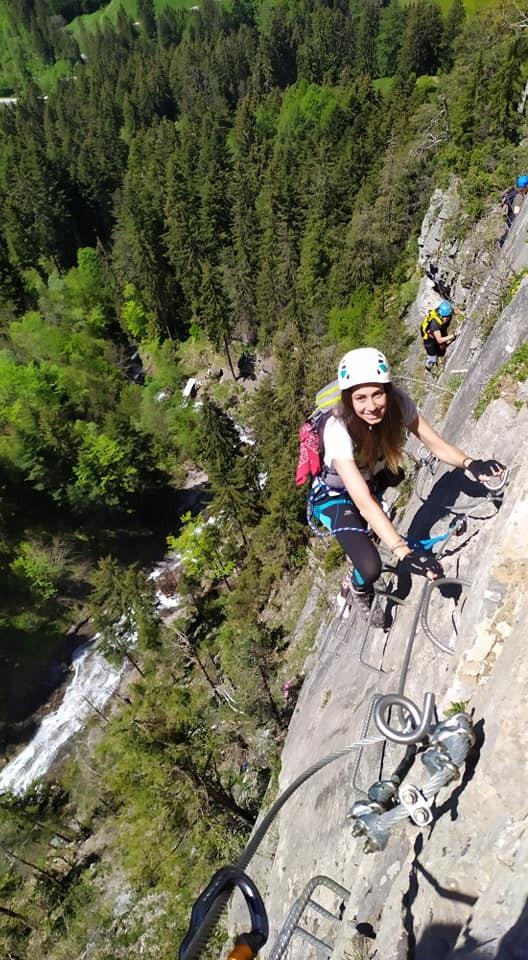 20210530 asvel montagne escalade suisse 16
