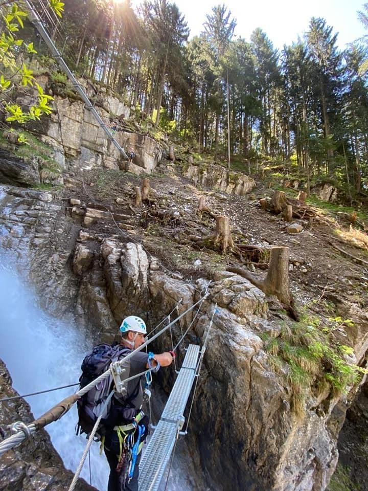 20210530 asvel montagne escalade suisse 18
