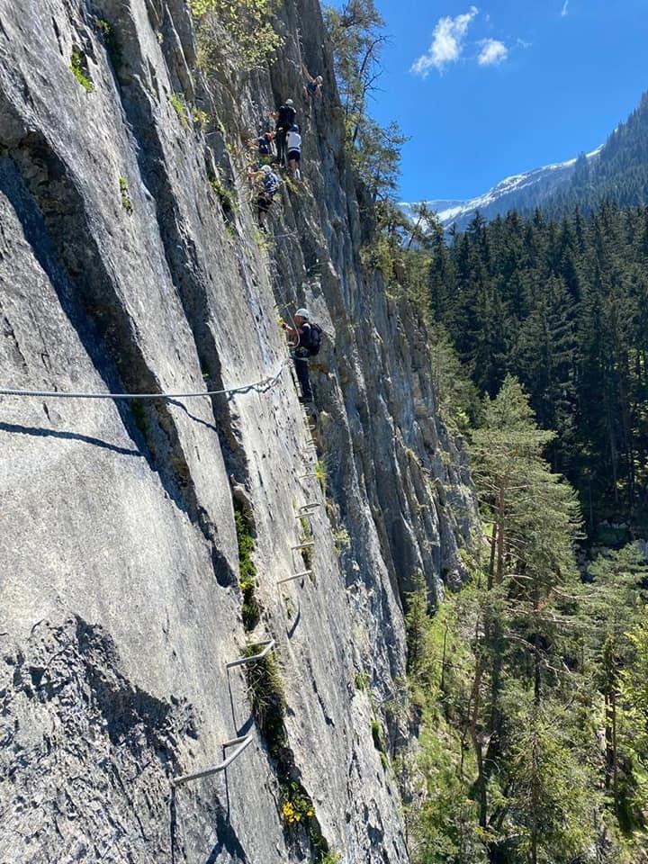 20210530 asvel montagne escalade suisse 2