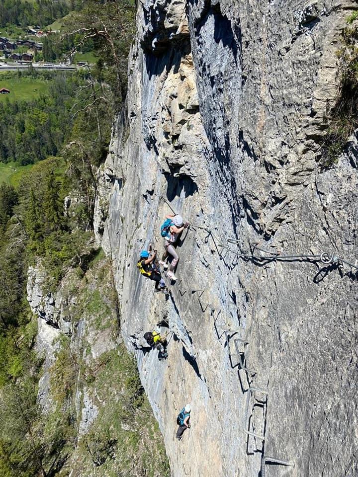 20210530 asvel montagne escalade suisse 20