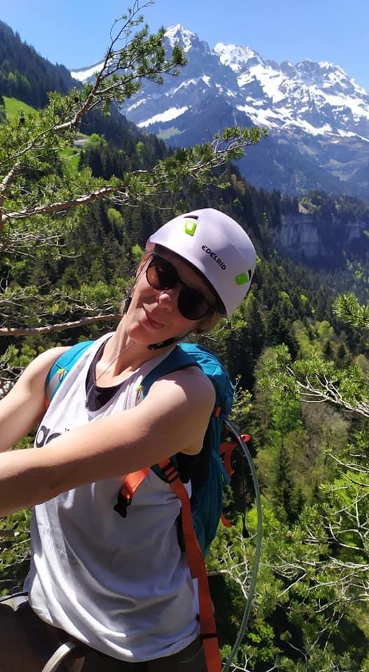 20210530 asvel montagne escalade suisse 21
