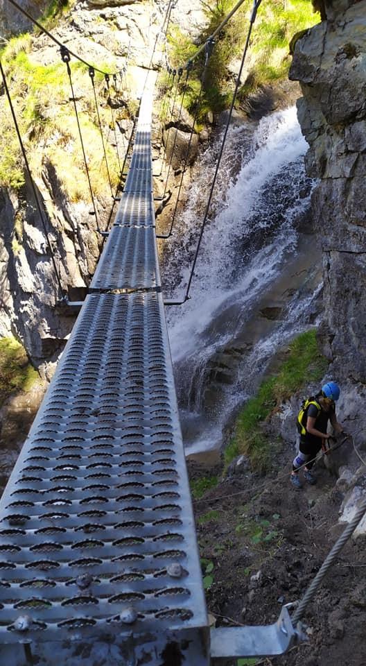 20210530 asvel montagne escalade suisse 24