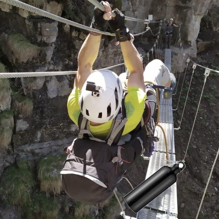 20210530 asvel montagne escalade suisse 25