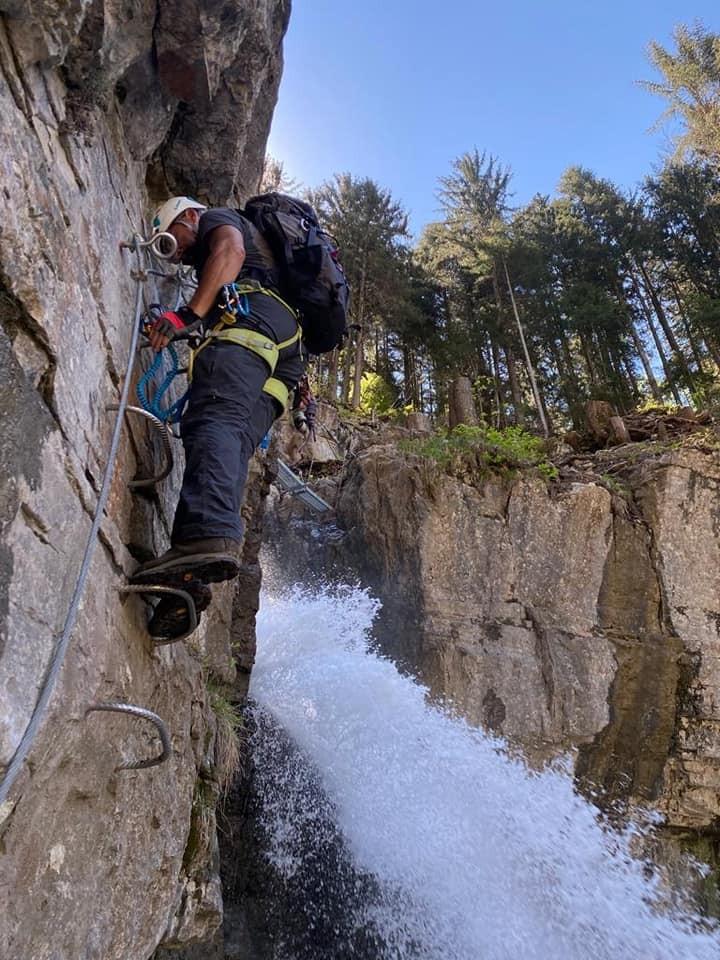 20210530 asvel montagne escalade suisse 26