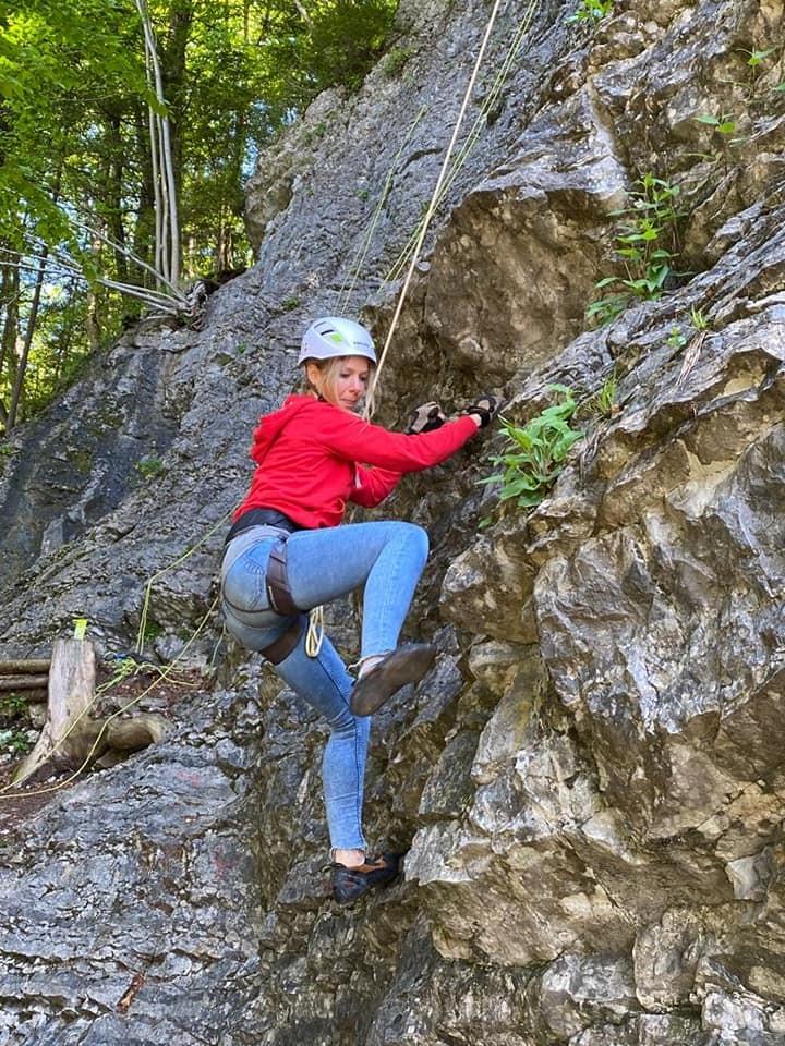20210530 asvel montagne escalade suisse 3