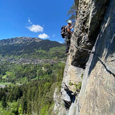 20210530 asvel montagne escalade suisse 4