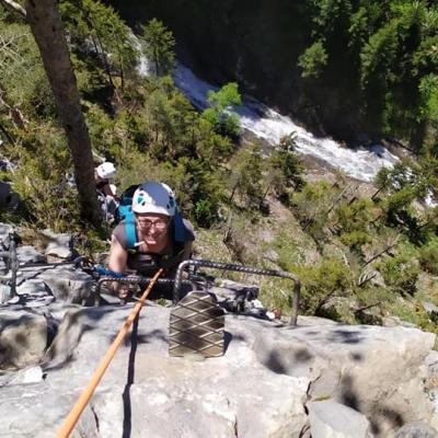 20210530 asvel montagne escalade suisse 5
