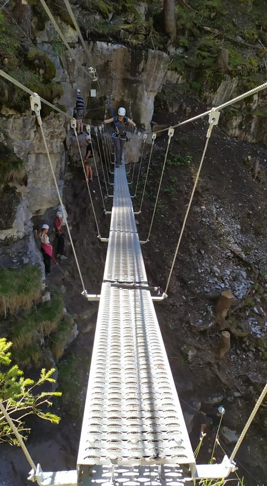 20210530 asvel montagne escalade suisse 6