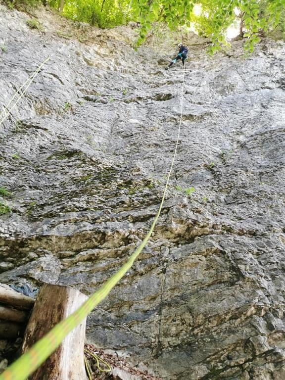 20210530 asvel montagne escalade suisse 7