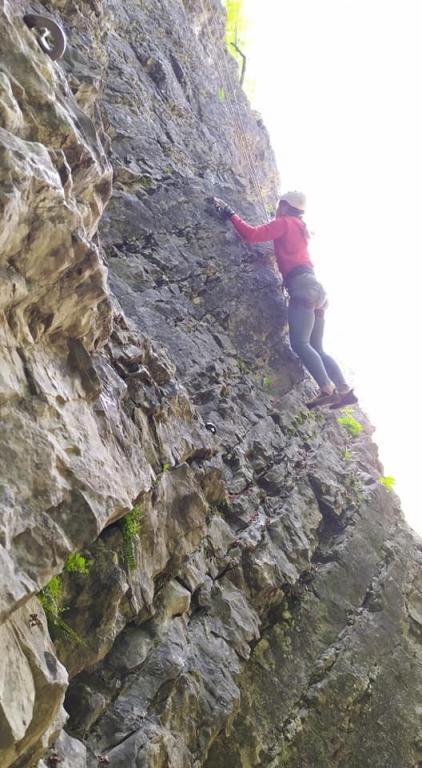 20210530 asvel montagne escalade suisse 8