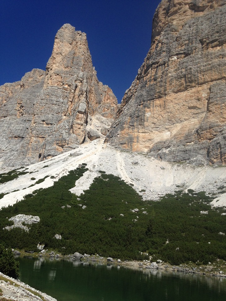 Dolomites (12)