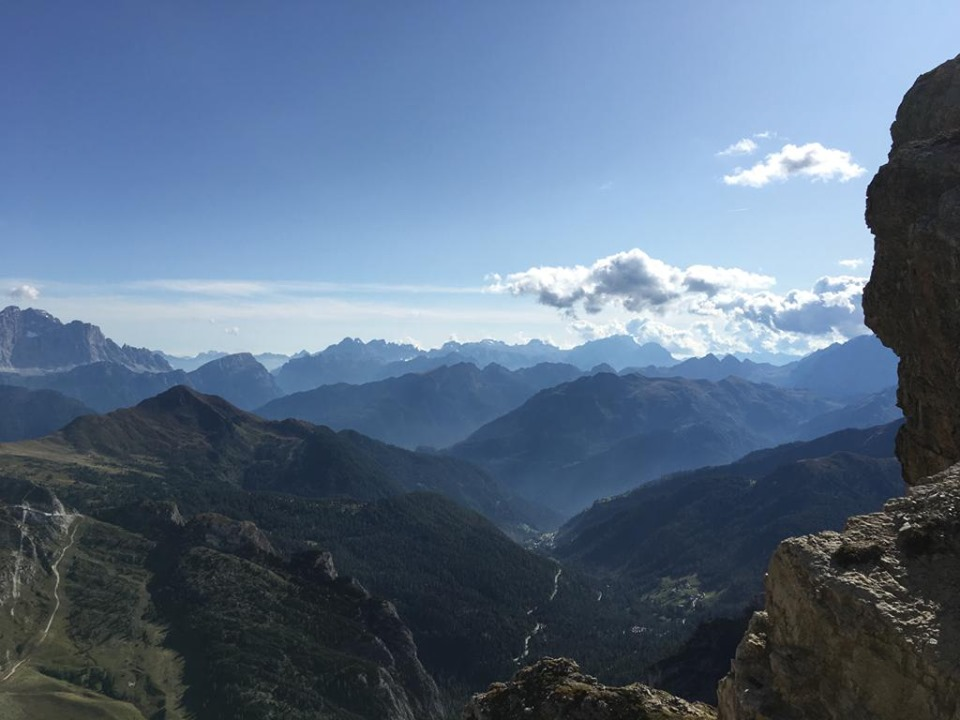 Dolomites (13)