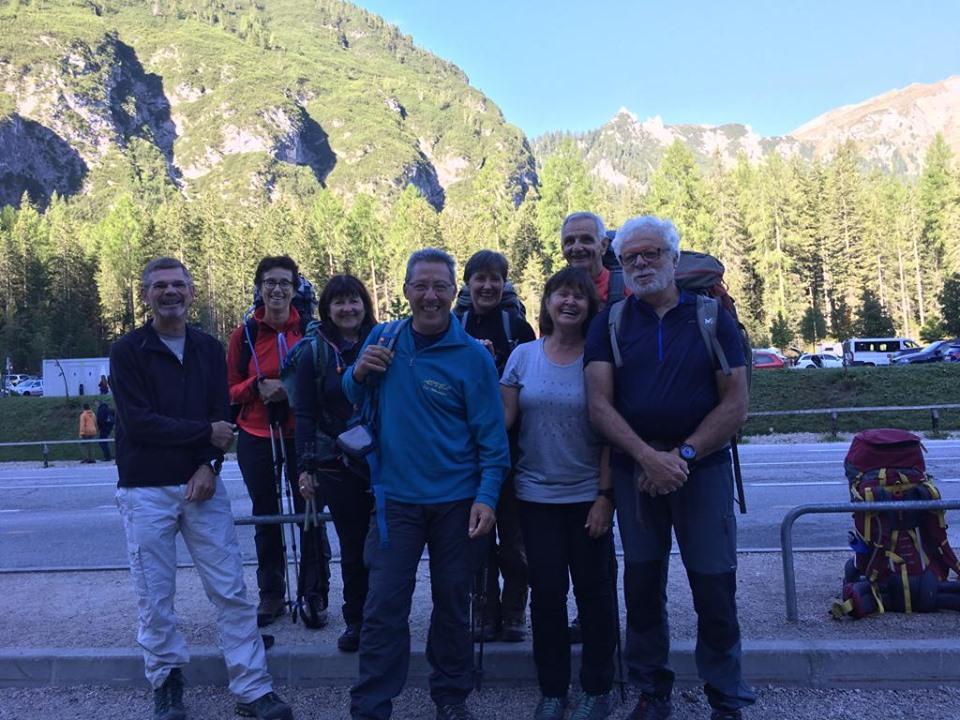 Dolomites (15)