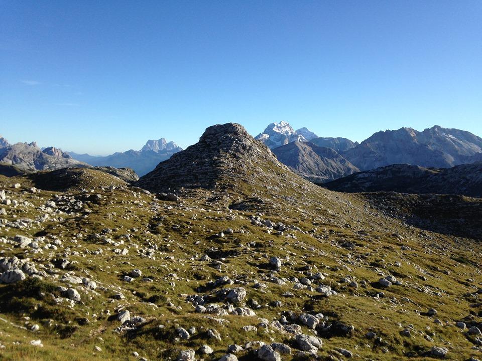 Dolomites (16)