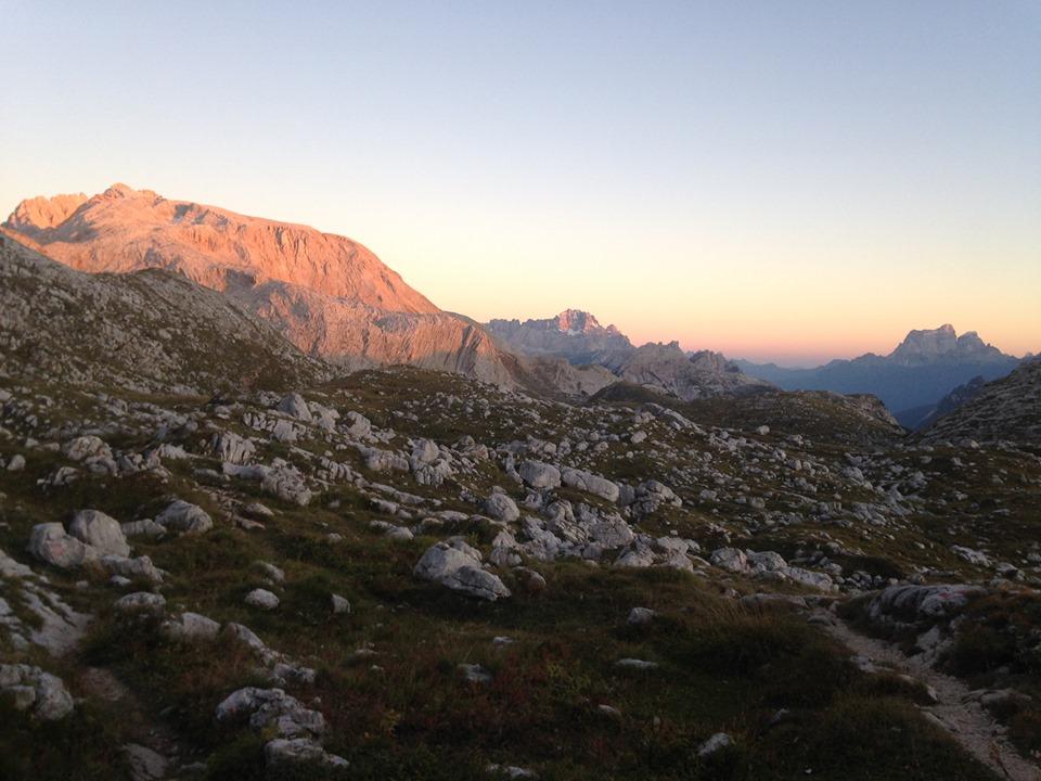 Dolomites (17)