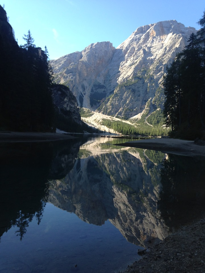 Dolomites (18)