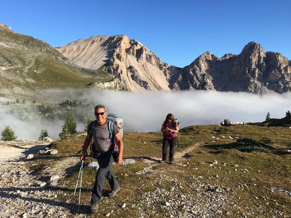 Dolomites (19)