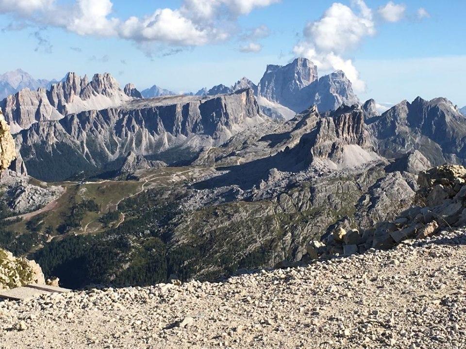 Dolomites (21)