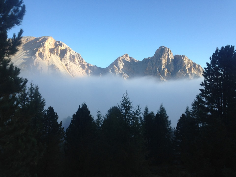 Dolomites (23)