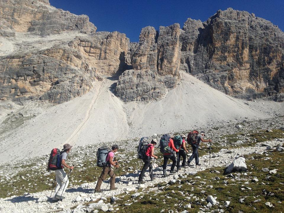 Dolomites (26)