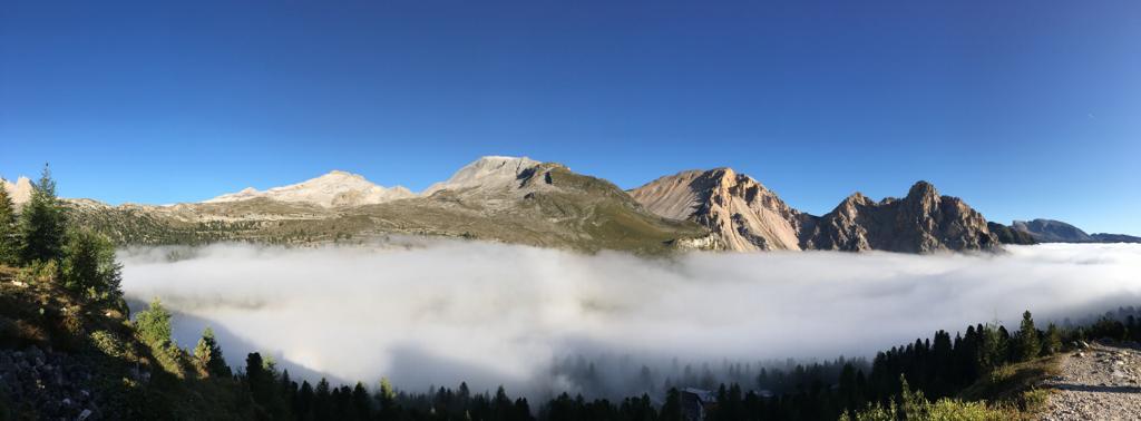 Dolomites (28)