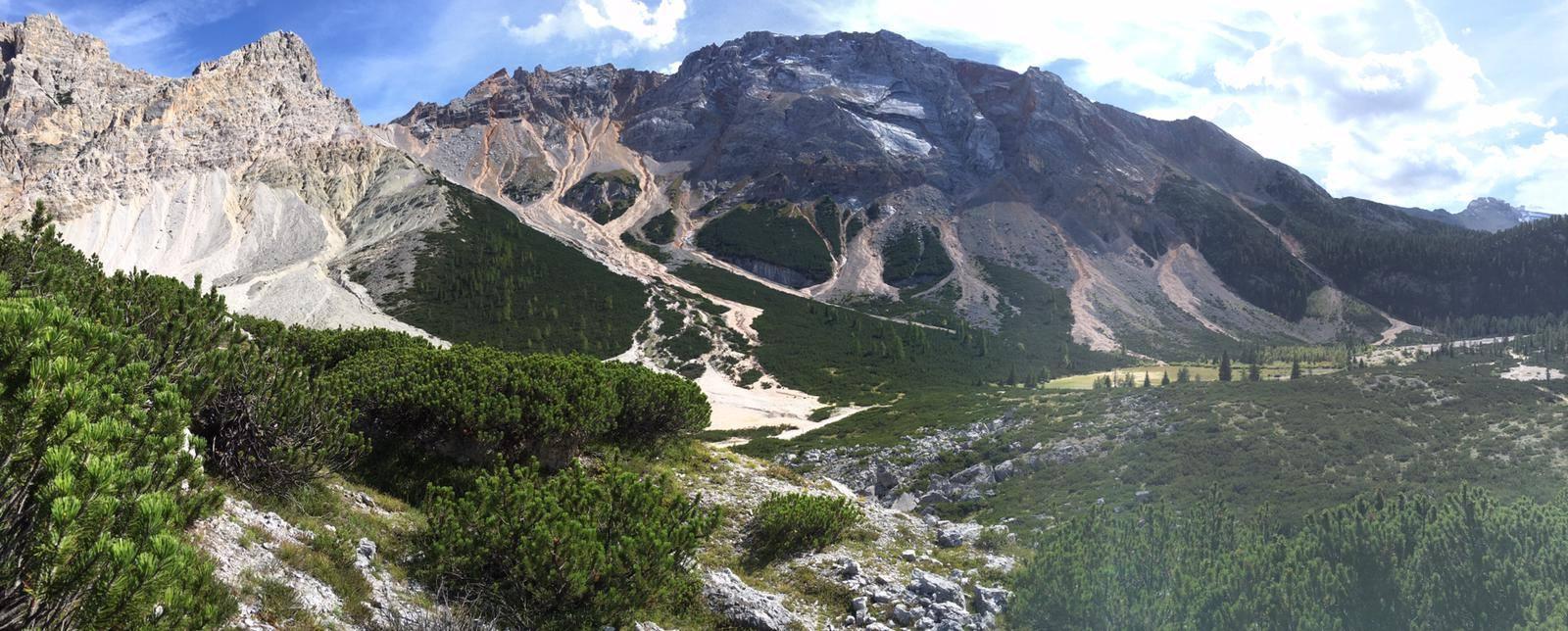 Dolomites (29)