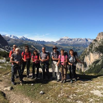 Dolomites (5)