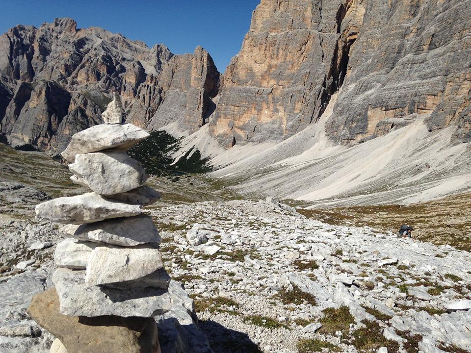 Dolomites (6)