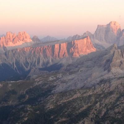 Dolomites (7)