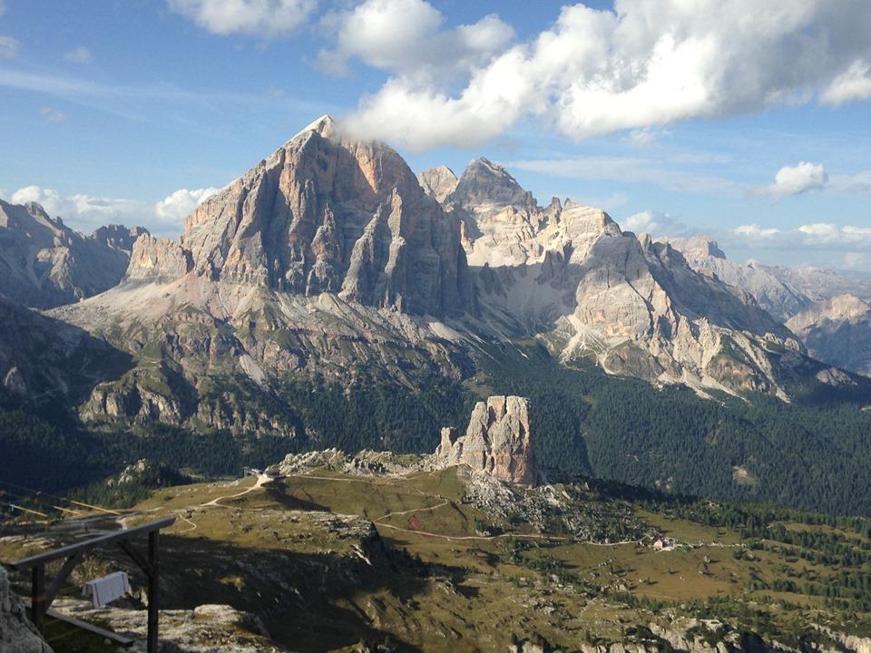 Dolomites (8)