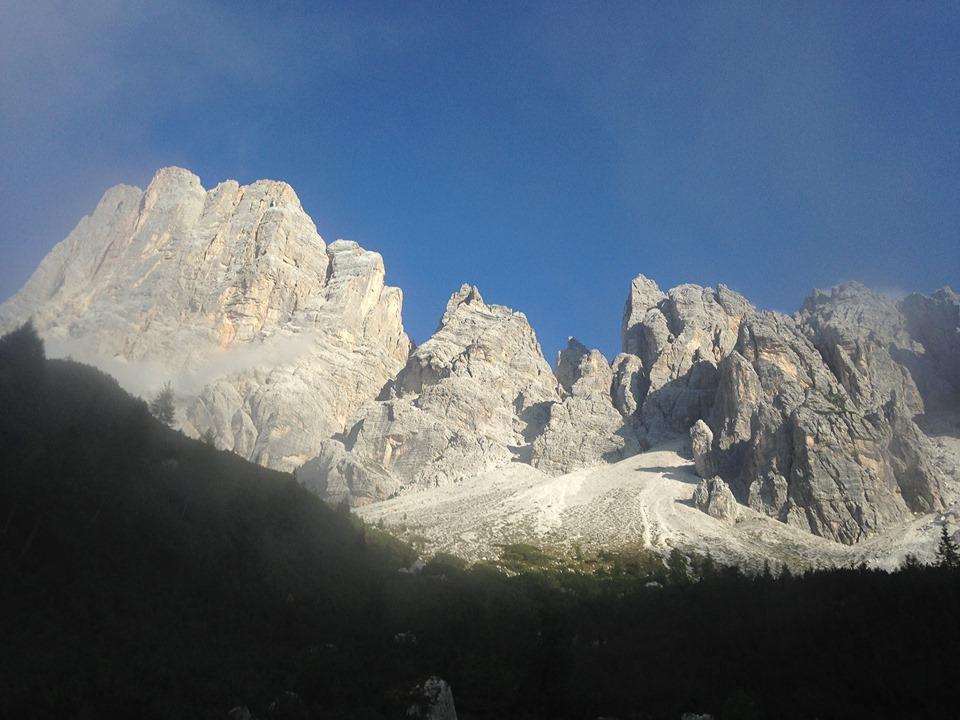 Dolomites ter (1)