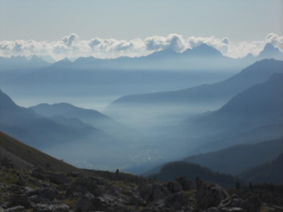 Dolomites ter (10)