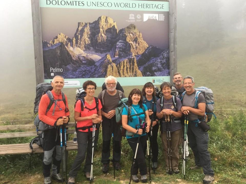 Dolomites ter (12)