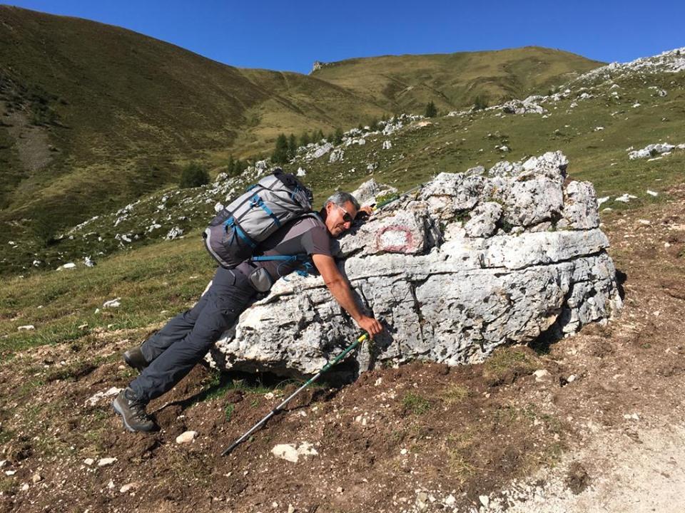 Dolomites ter (13)