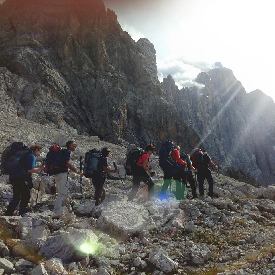 Dolomites ter (15)