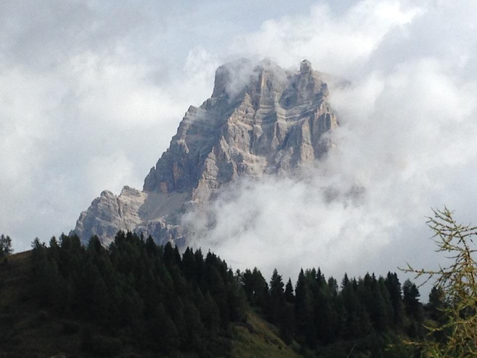 Dolomites ter (17)