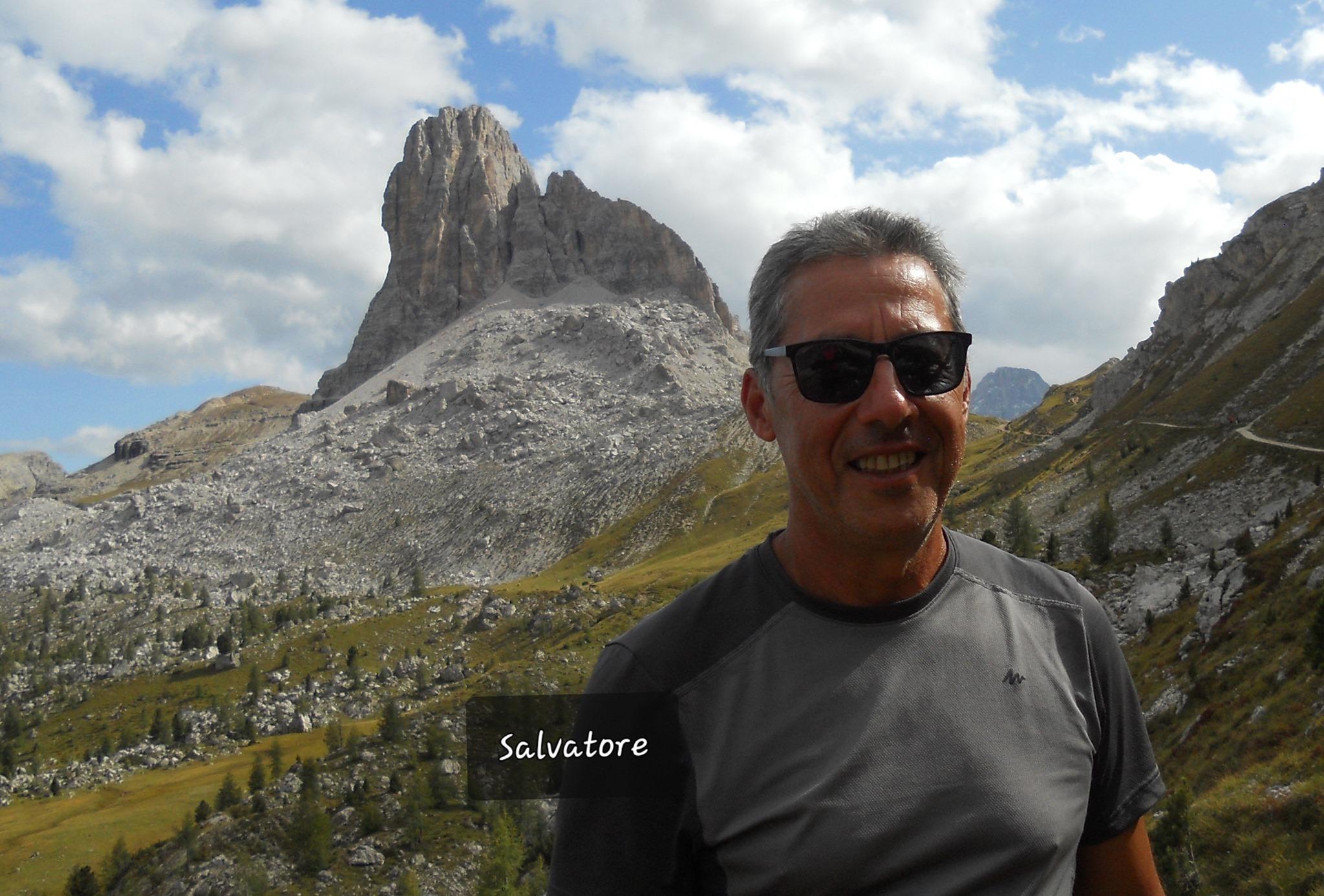 Dolomites ter (2)