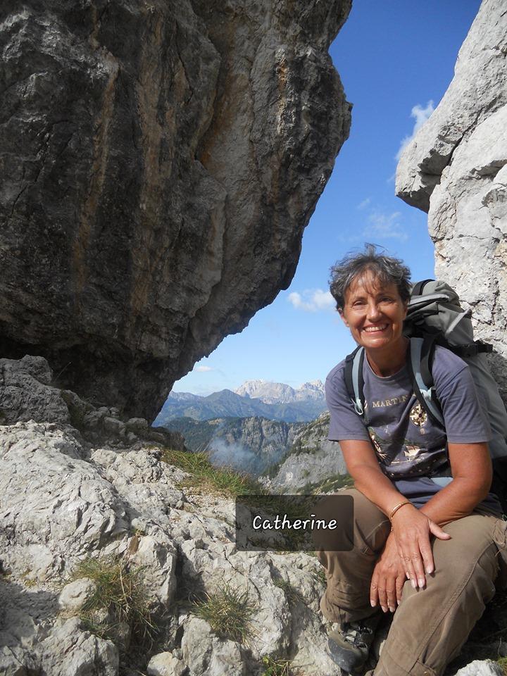 Dolomites ter (4)