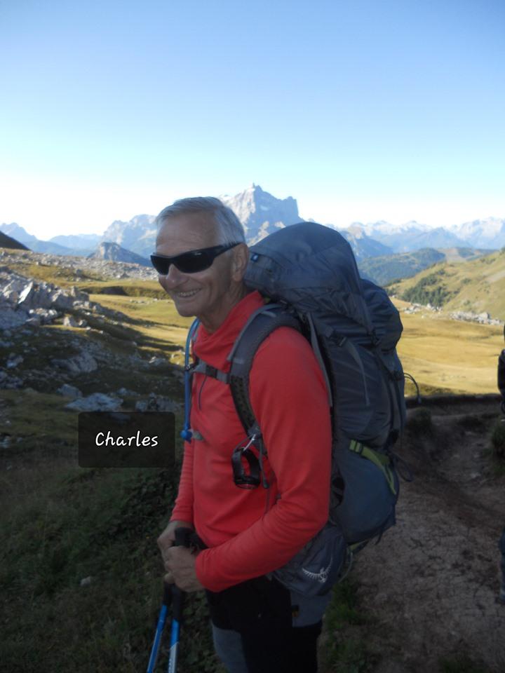 Dolomites ter (5)