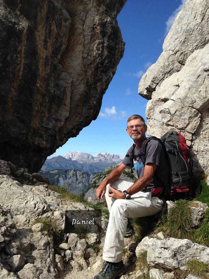 Dolomites ter (6)